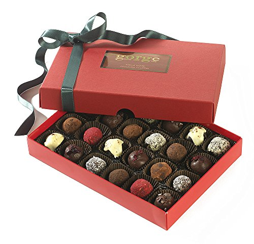 36-Raw-Christmas-Chocolate-Truffles-Organic-No-Added-Sugar-Dairy-Free-Gluten-Free-Soya-Free-Superfood-Chocolates