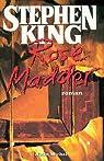 Rose Madder par King