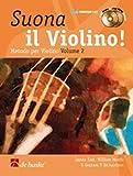 Suona il violino. Per la Scuola media: 2