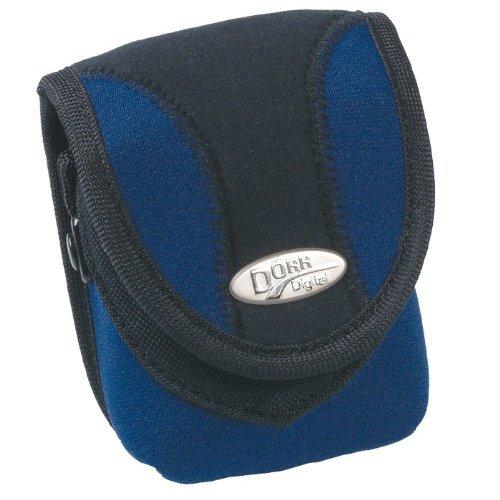 Dörr Safety Bag 2Kompakt schwarz, blau