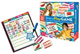 Story Play Board Game