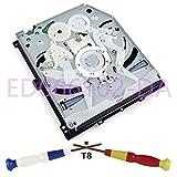fba066102-da Blu-ray DVD ROM Laufwerk KEM 860A für Sony Playstation 4PS4