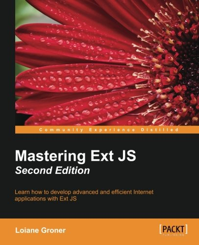 mastering-ext-js-second-edition