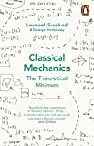 Classical Mechanics (Theoretical Minimum 1)