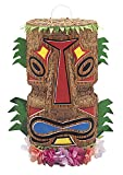 Unique Party -  Piñata Tiki (66107)