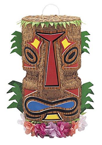 Pinata Tiki