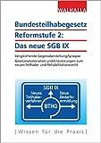 ISBN 3802975650