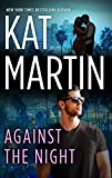 Against the Night (The Raines of Wind Canyon Book 5) (English Edition)