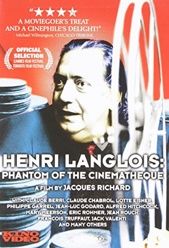 henri-langlois-the-phantom-of-the-cinematheque-usa-dvd