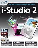 i-Studio 2 Bild