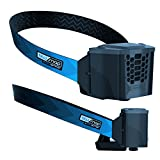 #4: BluArmor Presents BluSnap Cooler for your Helmet - Cool Flow