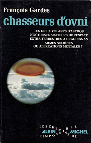 Les Armes Secretes [Pdf/ePub] eBook