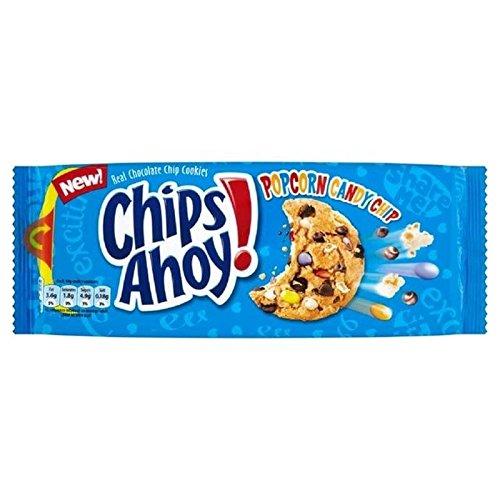 chips-ahoy-popcorn-candy-choc-chip-168g