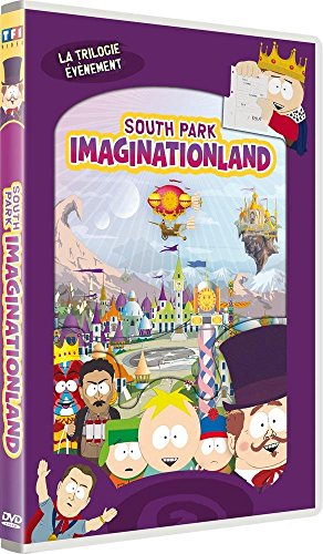 south-park-imaginationland-non-censur