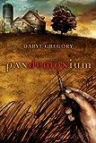 Pandemonium: A Novel (English Edition)