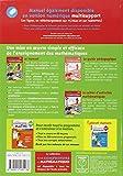 Image de Pour comprendre les mathématiques CM2 - Livre élève - Ed. 2013