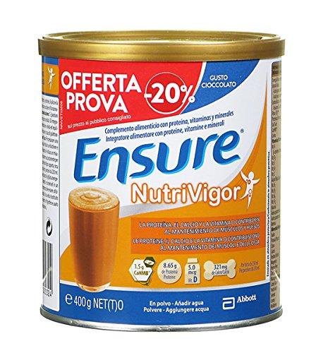 ensure-nutrivigor-chocolate-400-g