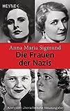 Die Frauen der Nazis