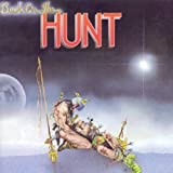 Songtexte von The Hunt - Back on the Hunt