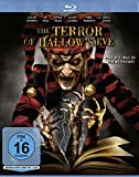 The Terror of Hallow's Eve [Blu-ray]