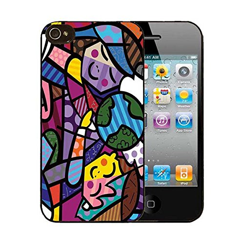 iphone-4s-custodia-case-romero-britto-hard-shell-printed-custom-plastic-custodia-case-extra-slim-com