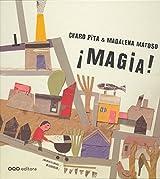 Magia !