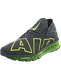 Amazon Da Max Sportive Uomo Nike 46 97 Air Scarpe it rq4tp8wr