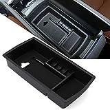 Bracciolo interni dell'automobile Consolle centrale Conservazione Bracciolo Supporto portabottiglie vassoio portaoggetti
