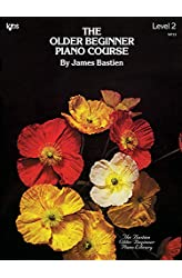 Descargar gratis Older Beginner Piano Course Level 2 en .epub, .pdf o .mobi