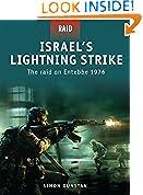 #9: Israel's Lightning Strike: The raid on Entebbe 1976