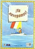 Image de ¡A navegar!