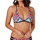 Seafolly Bikini Tops - Seafolly Sahara Nights L...