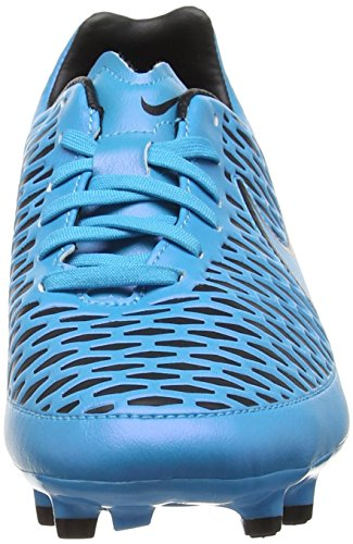 Nike Magista Onda Firm Ground, Men's Football Boots, Turquoise Blue/Black/Black, 11 UK