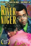River Niger [Import USA Zone 1]