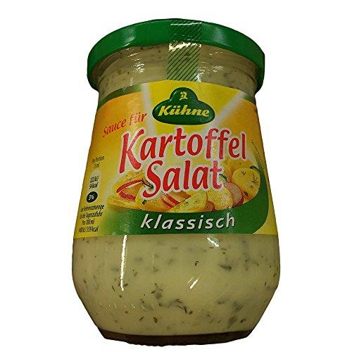 tarkuhne-salsa-para-patatas-250-ml