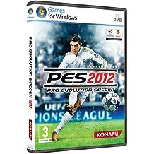 Set Pro Evolution Soccer
