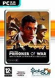 Cheapest Prisoner of War on PC