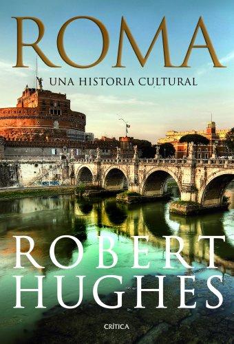 roma-una-historia-cultural