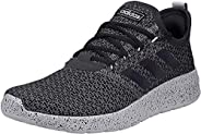 adidas Lite Racer Rbn, Men's Road Running Shoes, Black (Core Black/Grey Two F17)