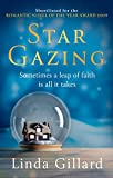 Star Gazing: An epic, uplifting love story unlike any you've read before