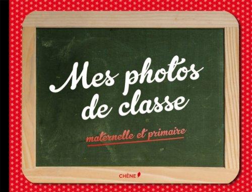 mes-photos-de-classe-maternelle-primaire