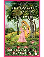 The Forest of Enchantments