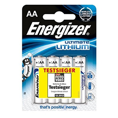 energizer-639155-batterie-ultimate-lithium-aa-mignon-lr6-4er-pack