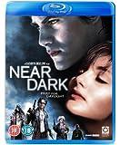 Near Dark [Blu-ray] [Import anglais]