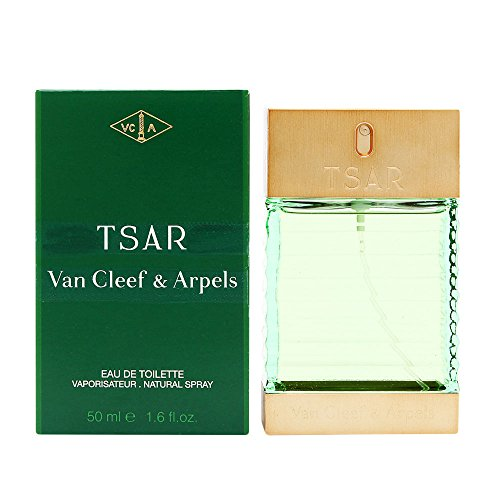 van-cleef-arpels-tsar-50-ml-eau-de-toilette-spray-fur-ihn-1er-pack-1-x-50-ml