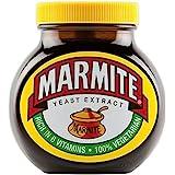 Marmite Extracto De Levadura (500g) (Paquete de 6)