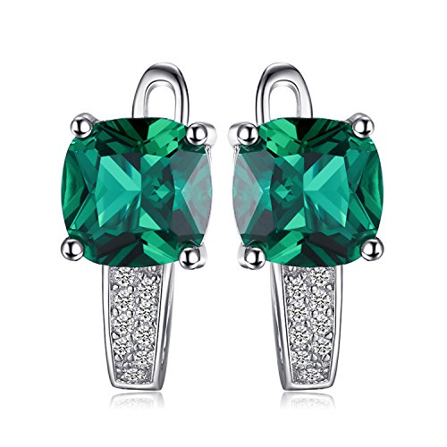 Jewelrypalace EU-031766FCLE