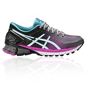 51IxM8hMyLL. SS300  - ASICS Gel Kinsei 6 Women's Running Shoes