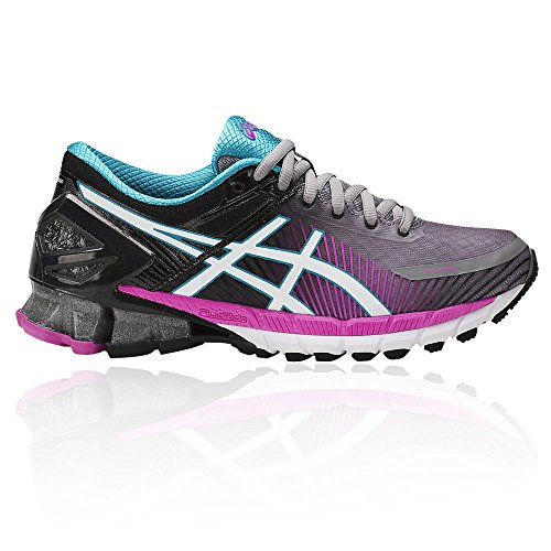 asics Gel-Kinsei 6 - Chaussures de running - Multicolore Pointures US 7,5 | 39 2017