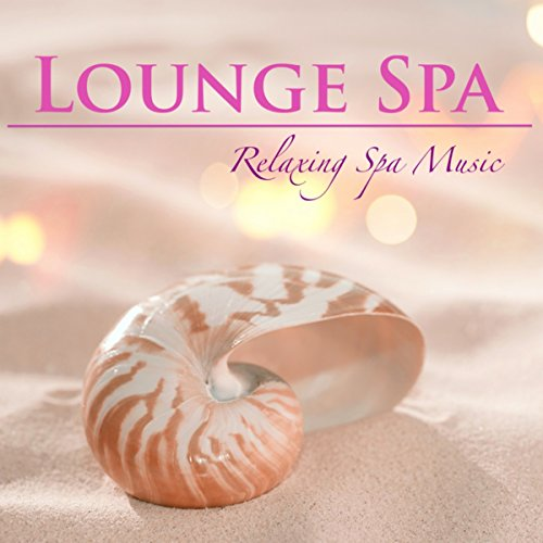 spa-ritual-relaxation